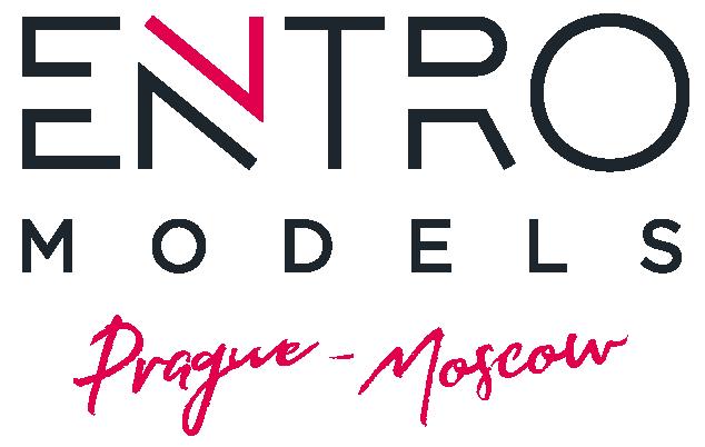 Entro Models